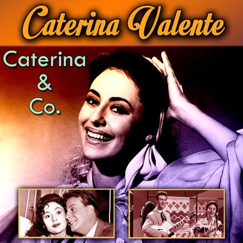 Caterina & Co. by Caterina Valente