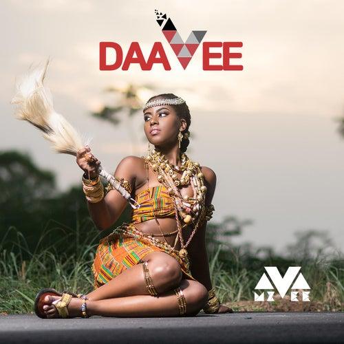 DaaVee by MzVee