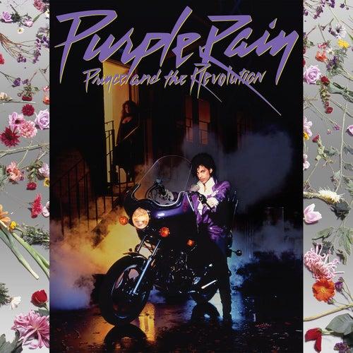 Electric Intercourse (Studio Version) de Prince