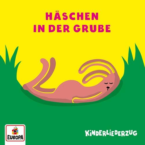 Häschen in der Grube by Lena, Felix & die Kita-Kids