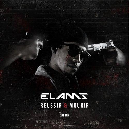 Réussir et mourir de Elams