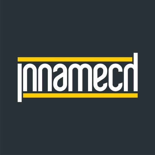Innamech by Innamech