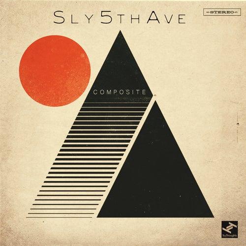 Composite de Sly5thave