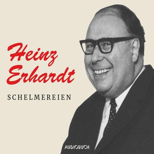 Schelmereien (Hörspiel) von Heinz Erhardt