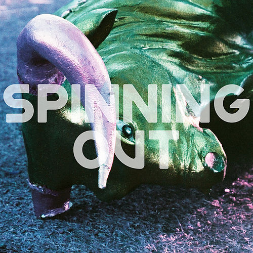 Spinning Out de Making Movies