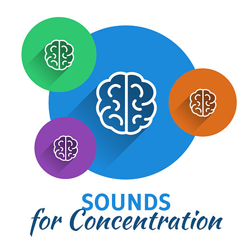 Sounds for Concentration – Classical Music for    by Piano Love