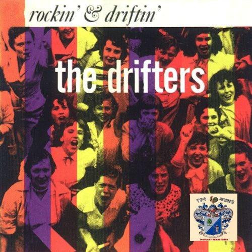 Rockin' and Driftin' de The Drifters