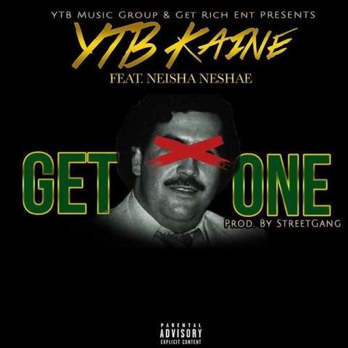 Get One de YTB Kaine