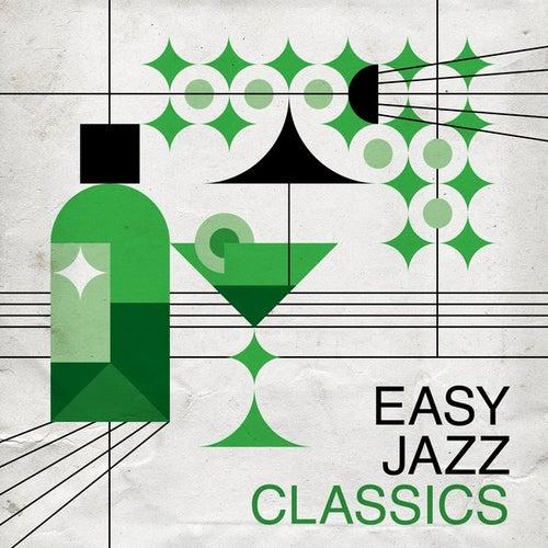 Easy Jazz Classics de Various Artists