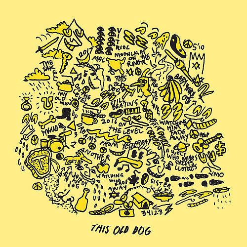This Old Dog by Mac DeMarco