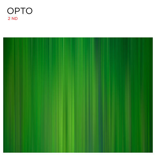 Opto 2nd by Opto