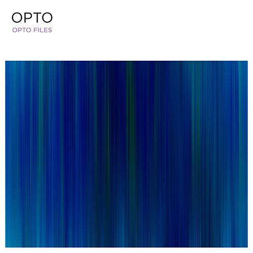 Opto Files by Opto