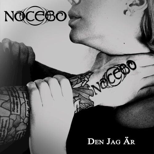 Den Jag Är von Nocebo