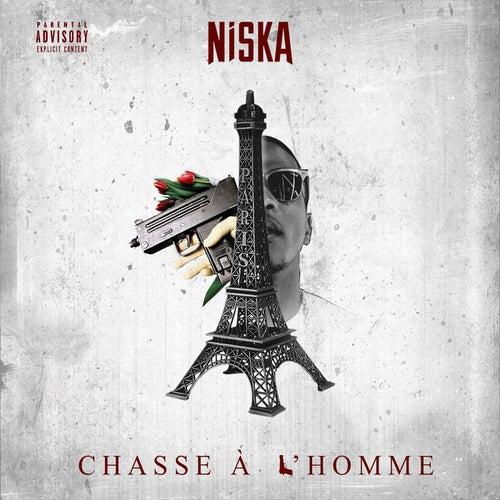 Chasse à l'homme de Niska