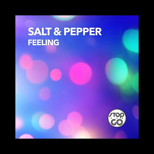 Feeling by Salt And Pepper