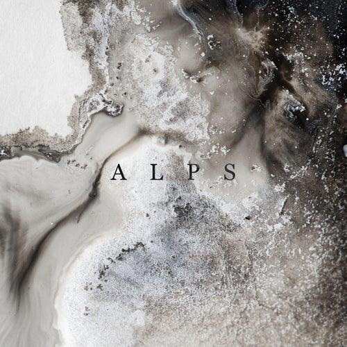 Alps by Novo Amor
