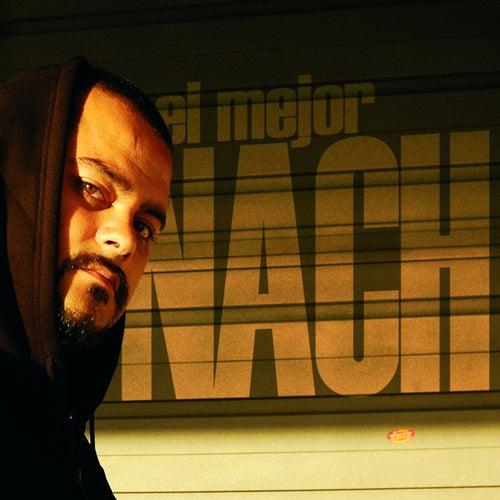 El Mejor by Nach (ES)