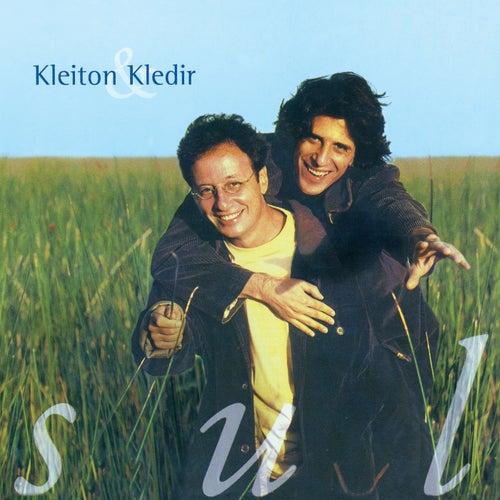 Clássicos Do Sul de Kleiton & Kledir