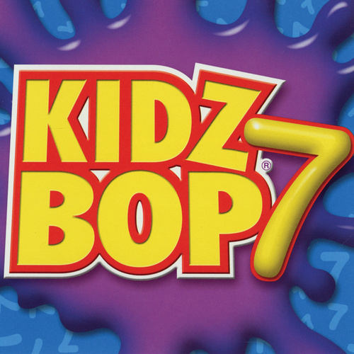 Welcome To My Life by KIDZ BOP Kids