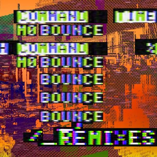 Mo Bounce (Remixes) de Iggy Azalea