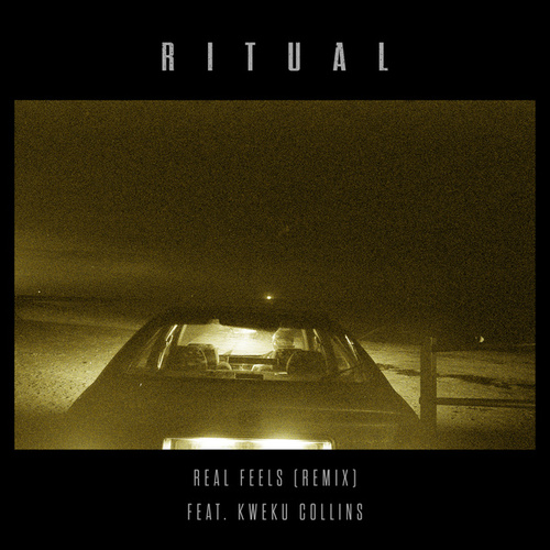 Real Feels (RITUAL Remix) by R I T U A L