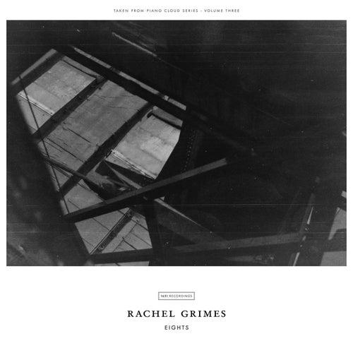 Eights by Rachel Grimes