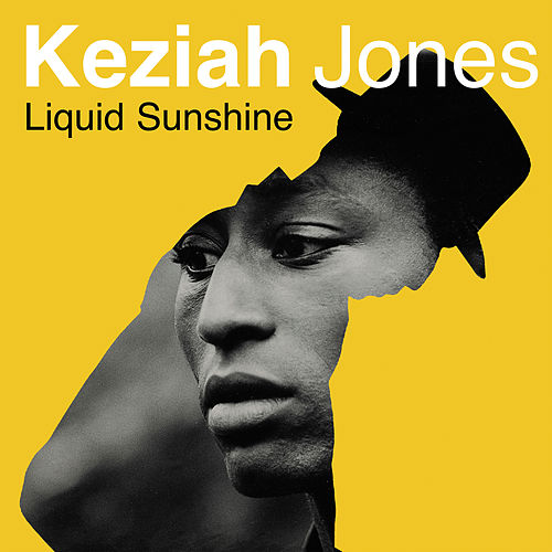 Liquid Sunshine de Keziah Jones