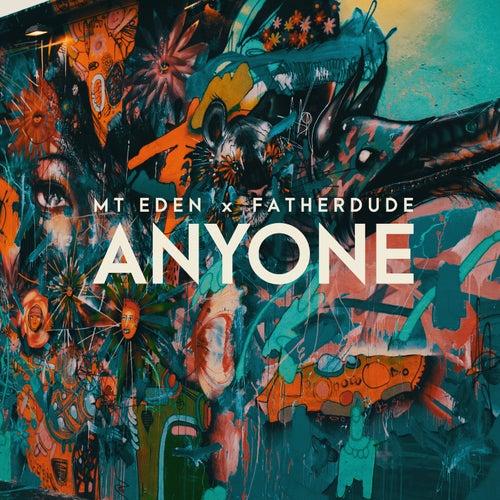 Anyone de Mt. Eden