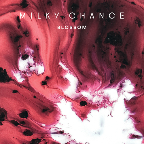 Blossom (Single Version) von Milky Chance