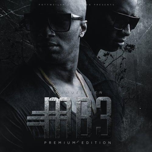 MB3 (Premium Edition) von Manuellsen
