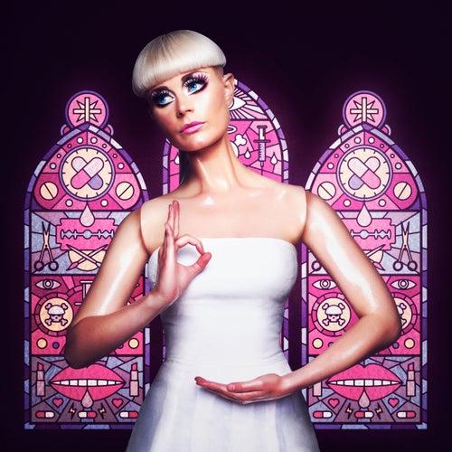 Barbie Girl von Kill J