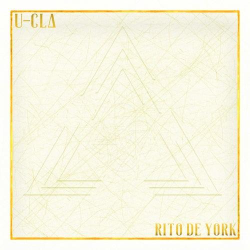 Rito de York von U-Clã