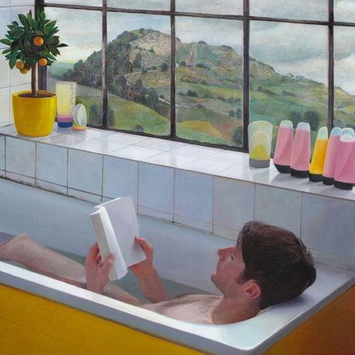Fenn by Tom Rosenthal
