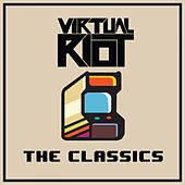 The Classics by Virtual Riot