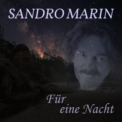 Für eine Nacht von Sandro Marin