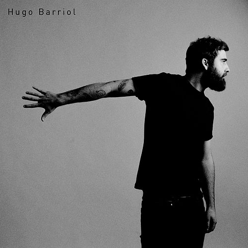 Hugo Barriol van Hugo Barriol