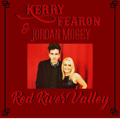 Red River Valley by Kerry Fearon