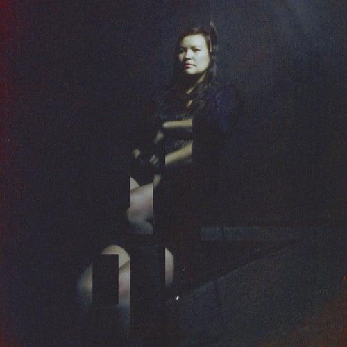 Hold/Still Remixes de Suuns