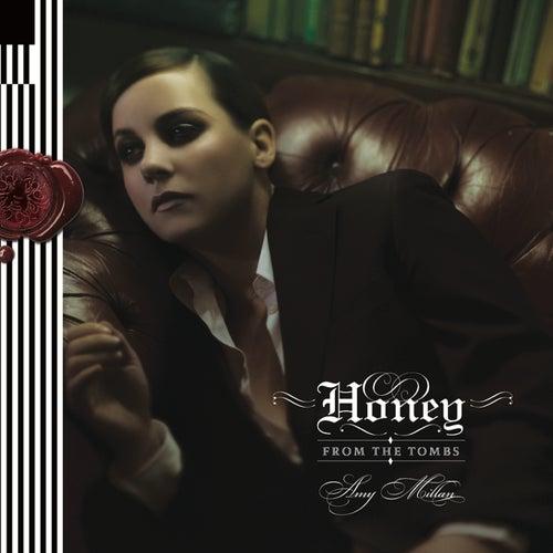 Honey From The Tombs de Amy Millan