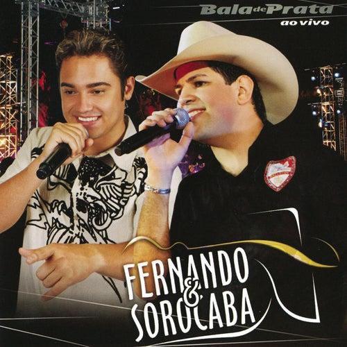 Bala de Prata de Fernando & Sorocaba