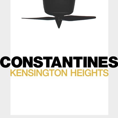 Kensington Heights de Constantines