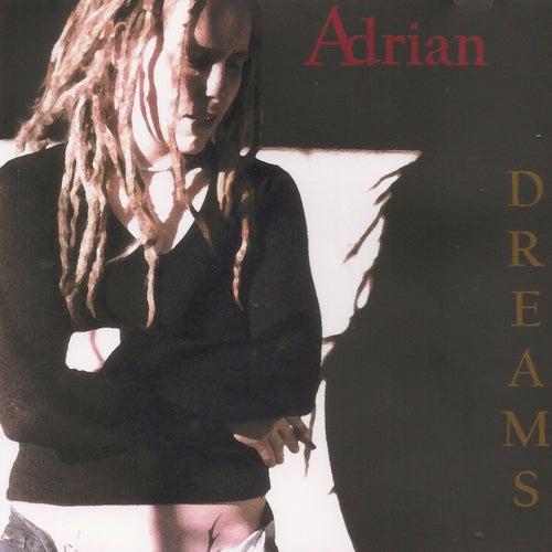 Dreams de Adrian