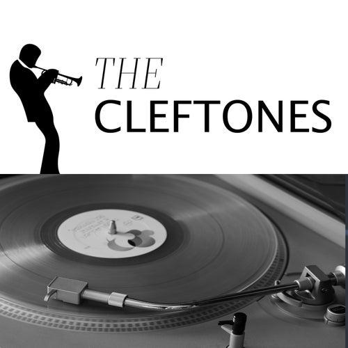 Cleftones Memories von The Cleftones