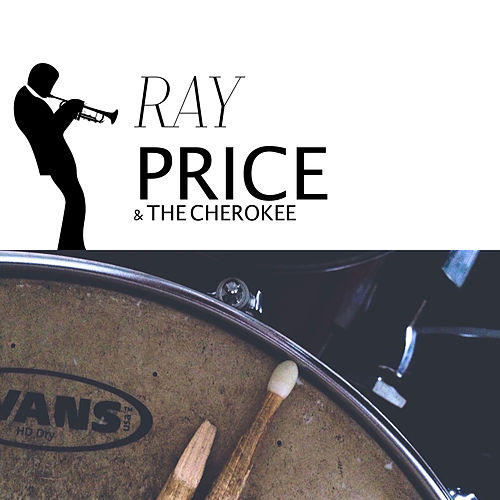 The Road of No Return von Ray Price And The Cherokee