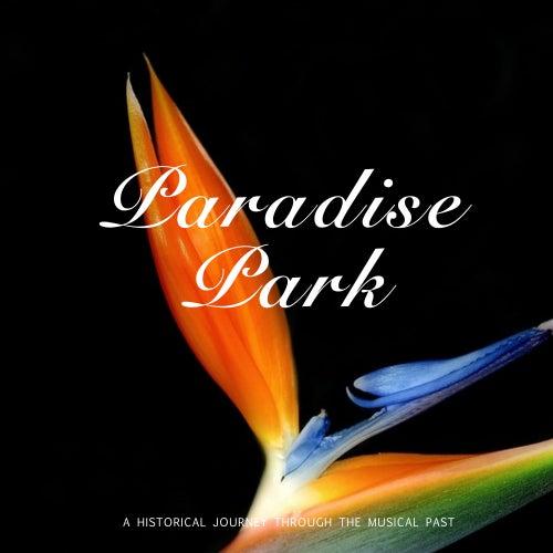 Paradise Park de Various Artists
