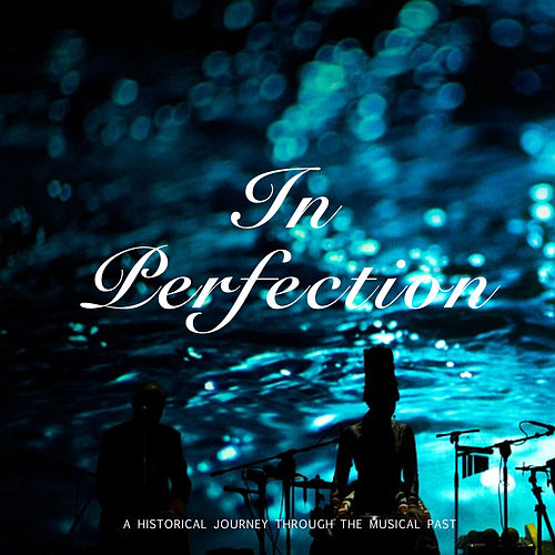 In Perfection de Judy Garland