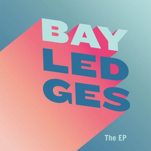 The EP von Bay Ledges