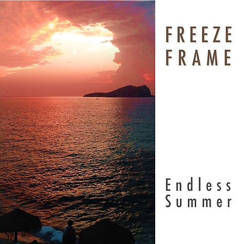 Endless Summer de Freeze Frame