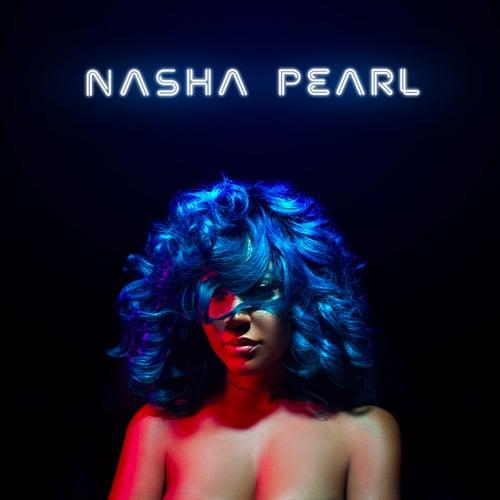 Nasha Pearl by Lyrica Anderson