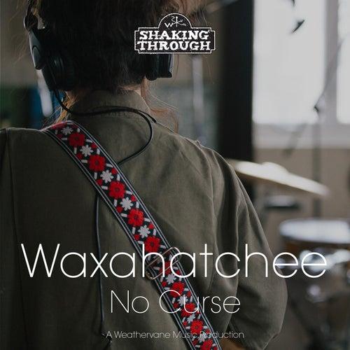 No Curse by Waxahatchee